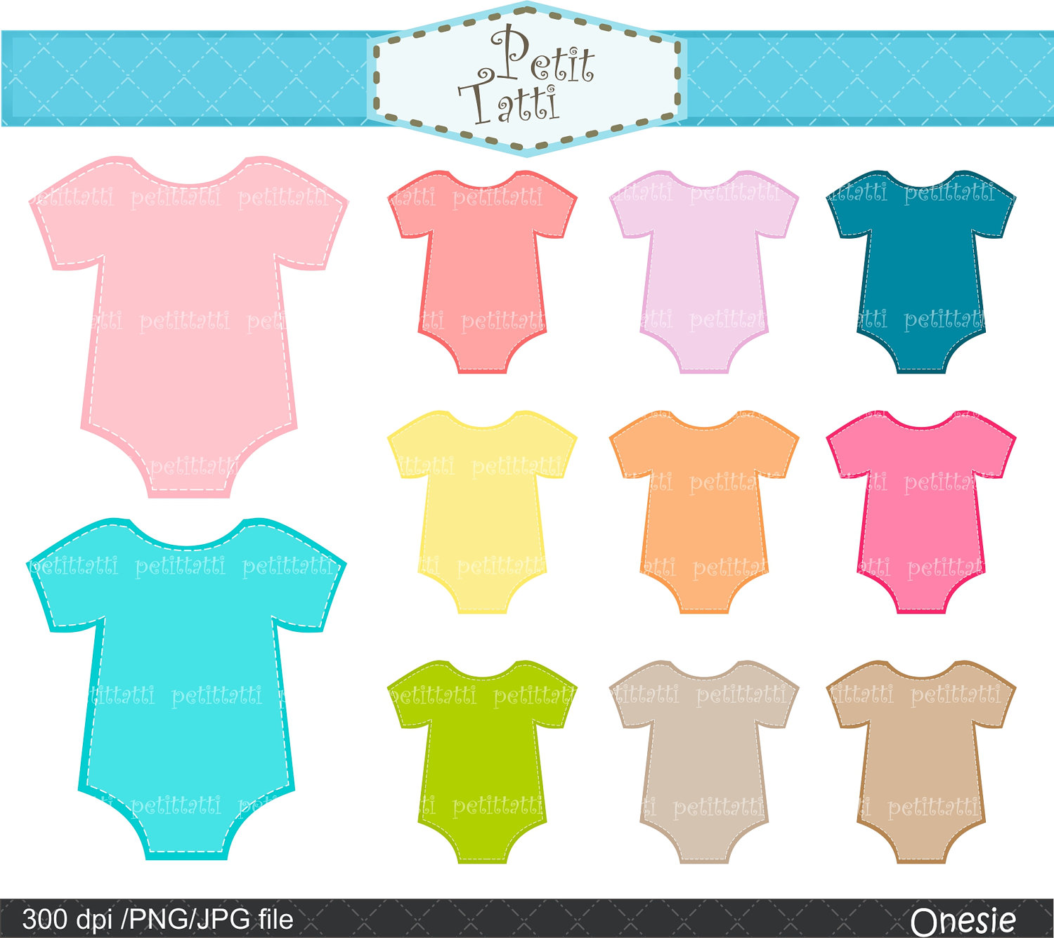 1500x1336 Shower Clipart Baby Decoration