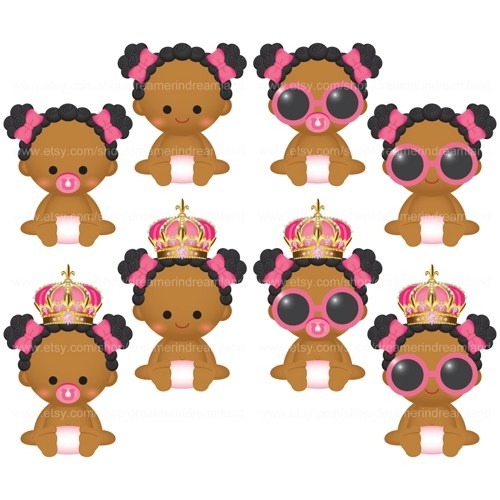 500x500 Baby Clipart Free