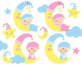 340x270 Baby Shower Clipart Clip Art Baby Boy Girl Clipart Cute Baby