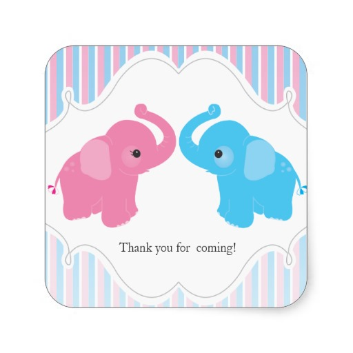 512x512 Graphics For Twins Baby Shower Clip Art Graphics Www