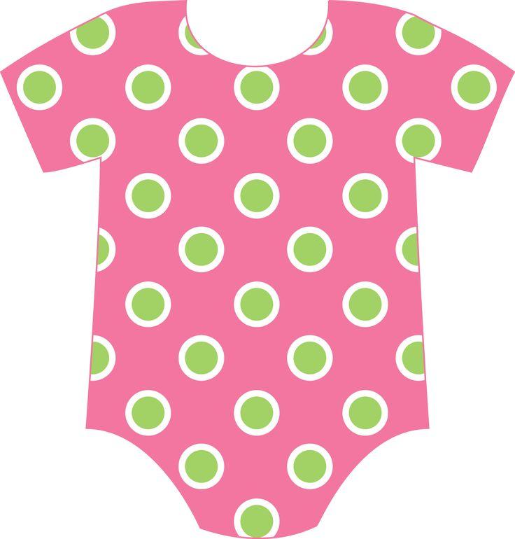 736x770 62 Best Onesie Clipart Images Babies Photography