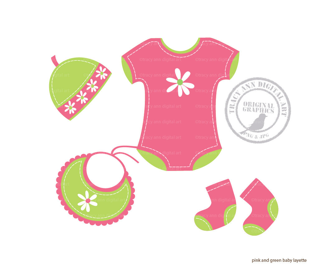 1008x864 Clip Art Baby With Hat And Booties Clipart