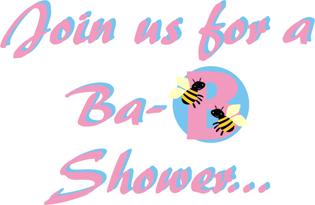 1043x678 Small Clipart Baby Shower
