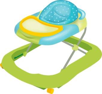 340x314 Baby Clip Art