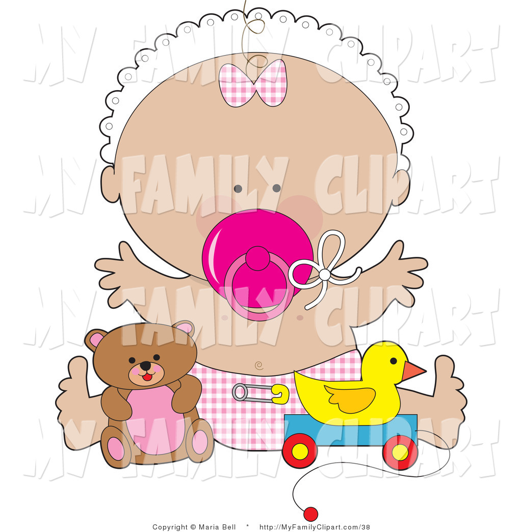 1024x1044 Royalty Free Stock Family Designs Of Toys