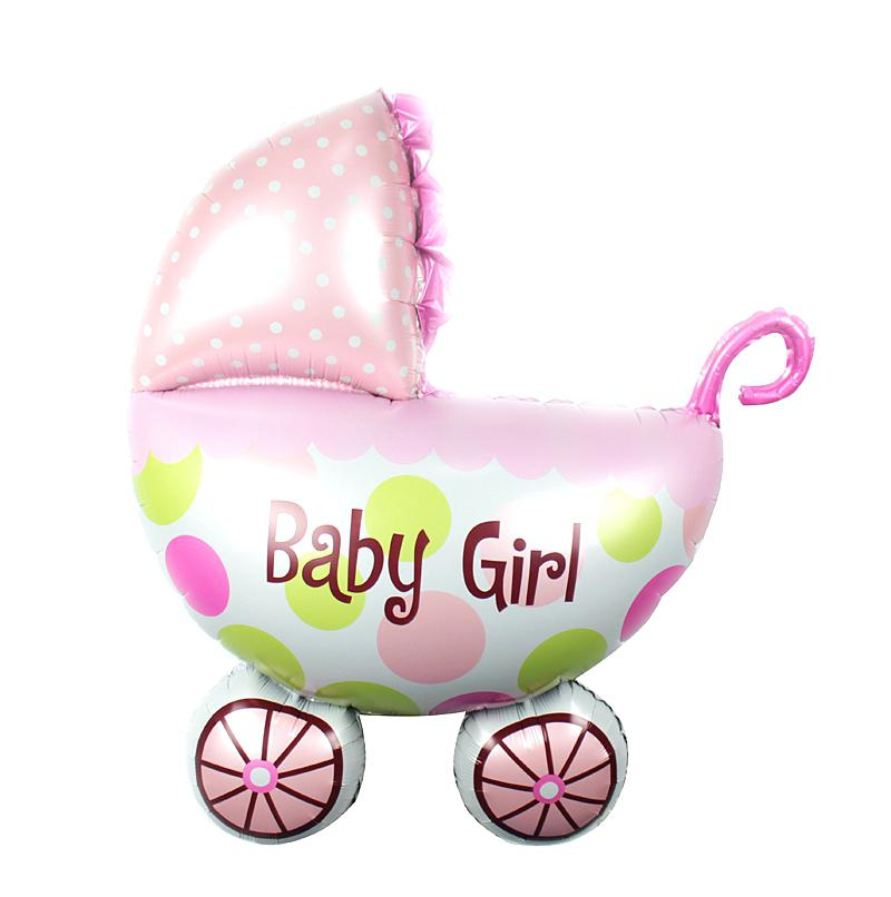 800x806 Baby Girl Strollersbaby Boy Strollers Target Prams Stroller Clip
