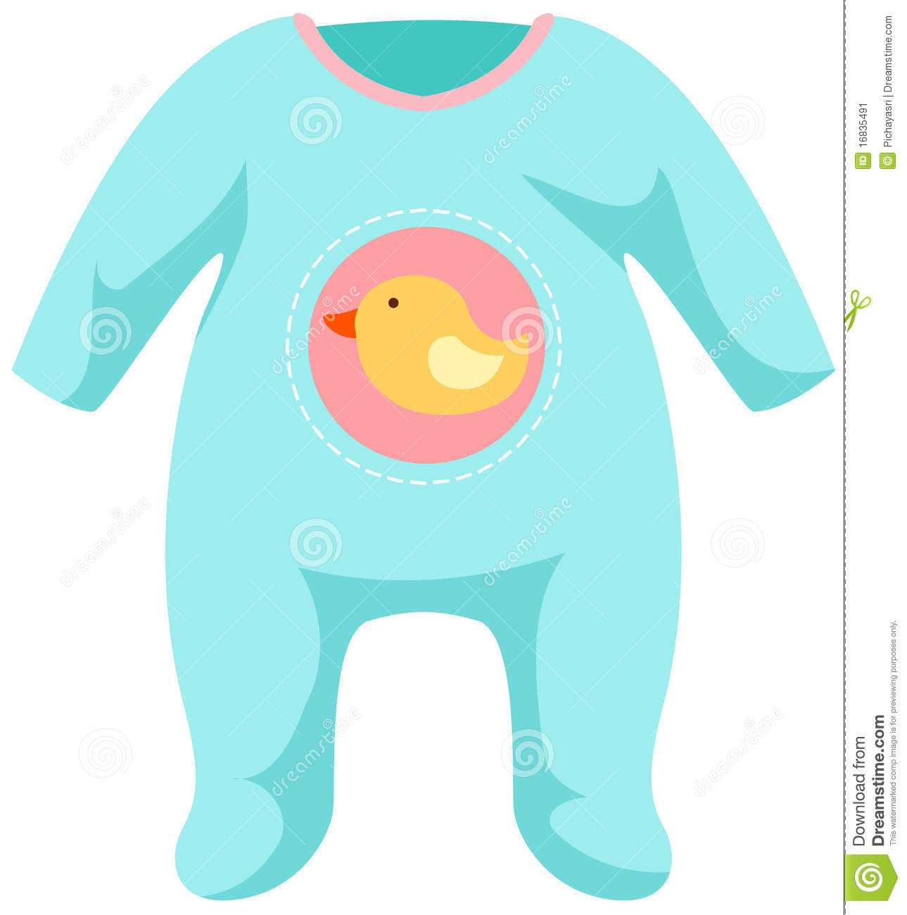 1289x1300 Baby Onesie Clip Art Free Clipart Collection