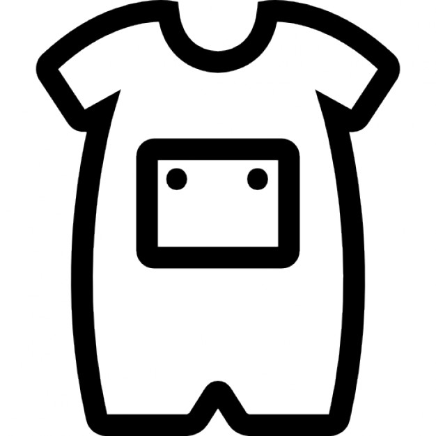 Baby Grow Clipart | Free download on ClipArtMag
