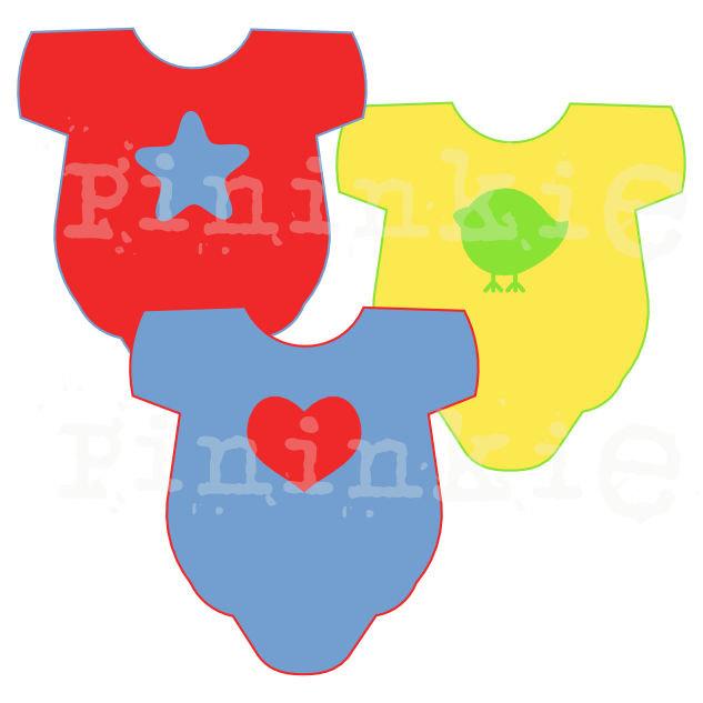 633x633 Baby Boy Clip Art