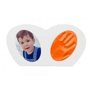300x300 Baby Imprint Keepsake Kits Online Baby Impression Kit India