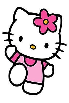 267x400 15 Best Hello Kitty Images Hello Kitty Wallpaper