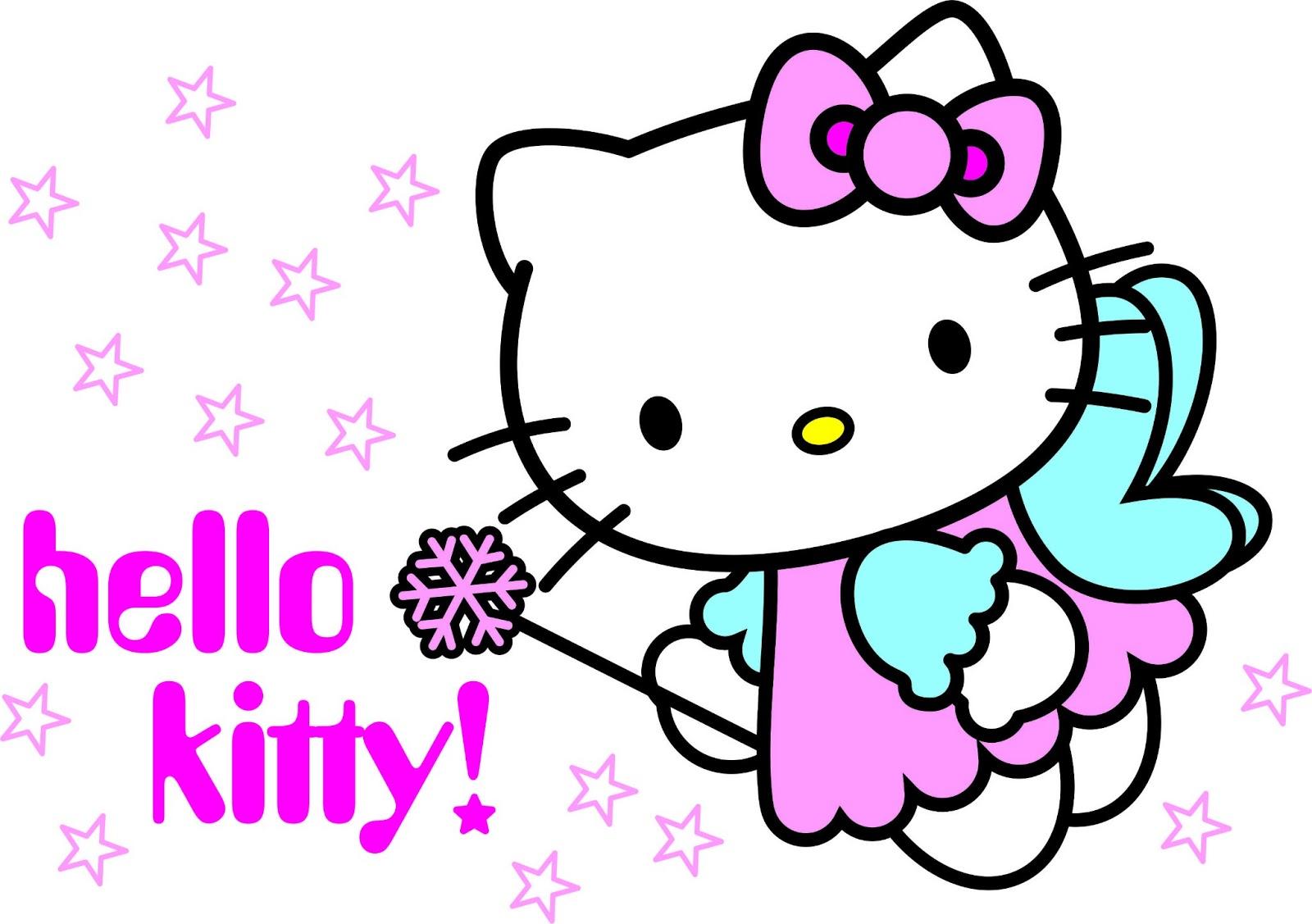 1600x1127 Hello Kitty Clipart 4 Wikiclipart