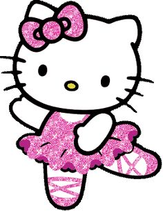 236x305 Kitty Party Clipart