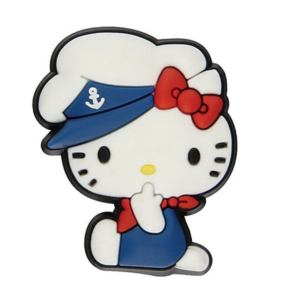 1000x1000 Sailor Clipart Hello Kitty