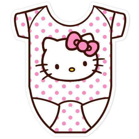 450x450 303 Best Hello Kitty Images Molde, Balloon Columns