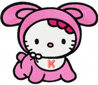 320x278 4559 Best Hello Kitty Images Friends, Love