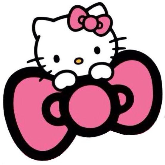 554x554 50 Best Hello Kitty Images Hello Kitty Cartoon
