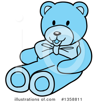 400x420 Baby Items Clipart