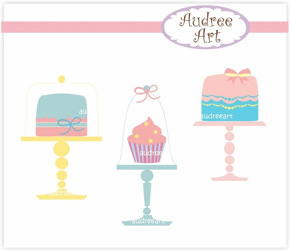 570x494 Baby Items Clipart