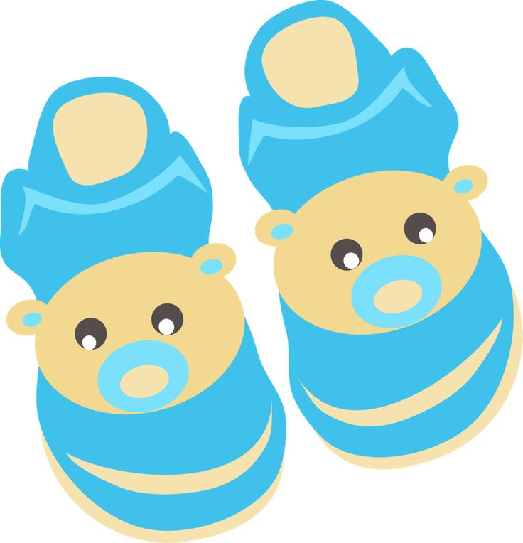 736x764 Baby Items Clipart 101 Clip Art