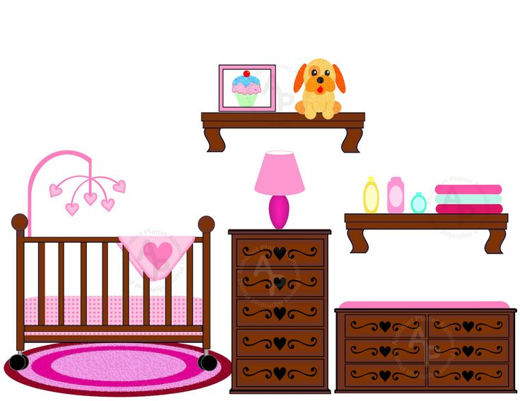 736x568 870 Best Printable Images Dolls, Children And Clip Art