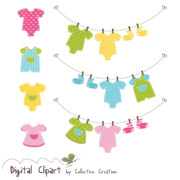 600x600 Baby Items Pictures Clip Art Clipart Collection