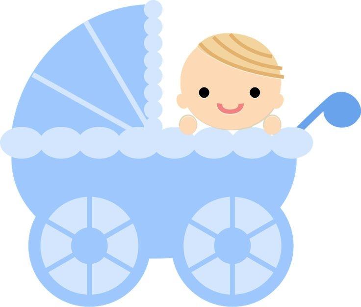 736x625 Blue Baby Feet Clip Art 101 Clip Art
