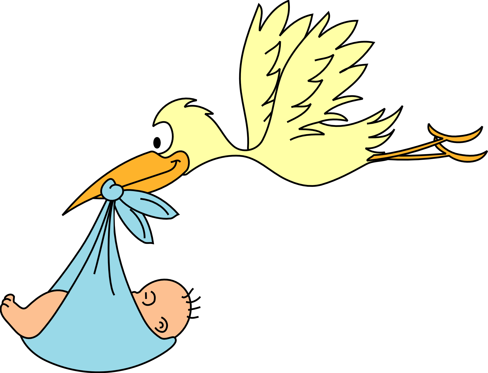 1979x1515 Image Of Baby Clipart