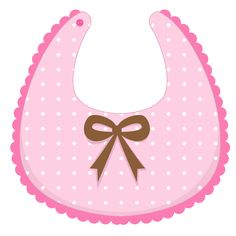 236x236 Pacifier Clipart For Baby Girl Collection