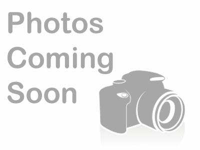 400x300 Baby Jesus In Manger Clip Art Clipartsco, A Baby In Manger Clip