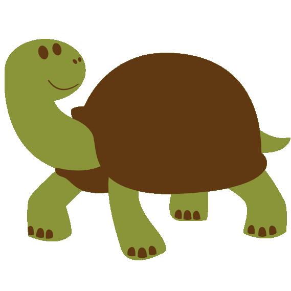 569x569 Clip Art Animal