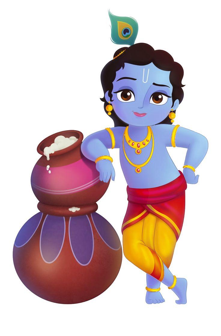 736x1118 The Best Little Krishna Ideas Lord Krishna