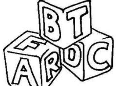 385x285 Baby Abc Blocks Clip Art