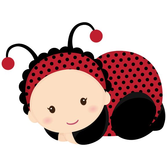 576x576 562 Best Ladybug's Psp Images Butterflies, Drawings