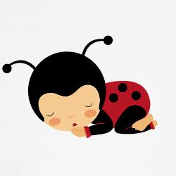 250x250 Baby Clipart Insect
