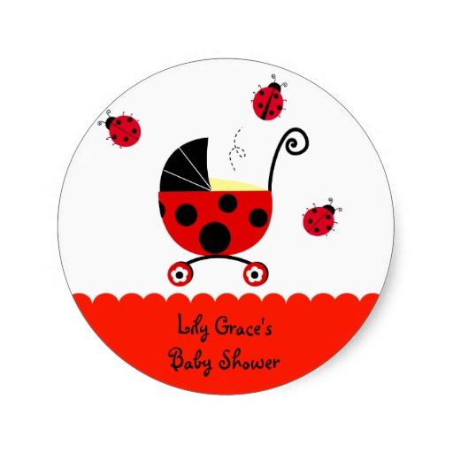 512x512 Ladybug Clipart Cute Baby Ladybug