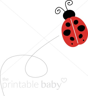 355x388 Sweet Ladybug Clip Art Bug Clipart