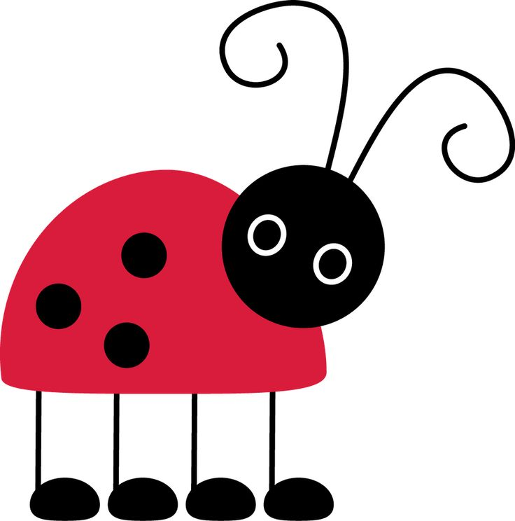 736x744 48 Best Clipart Ladybugs Images Lady Bug, Cellphone