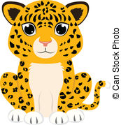 173x179 Top 85 Leopard Clipart