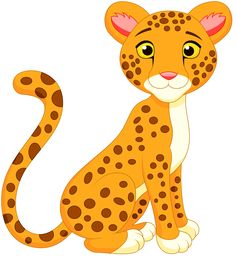 236x257 Baby Jaguar Baby Jaguar And Clip Art