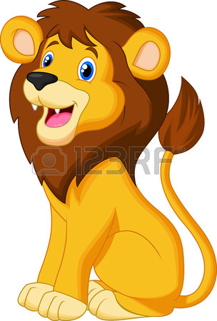 304x450 Baby Leopard Cartoon Royalty Free Cliparts, Vectors, And Stock