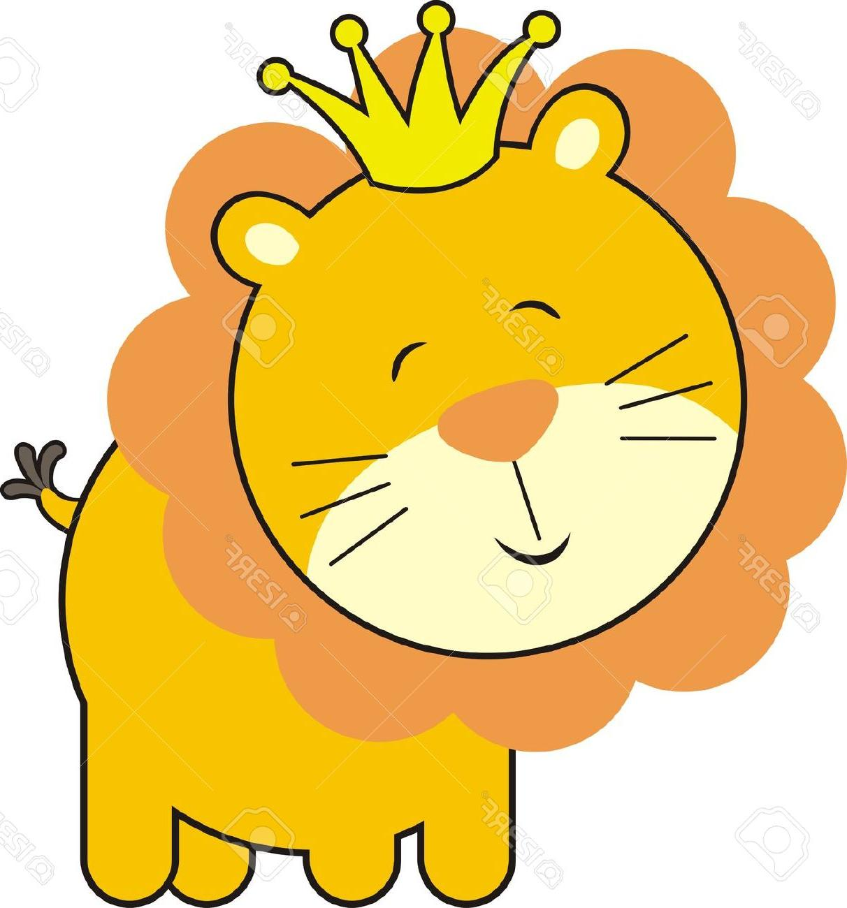 1212x1300 Hd Isolated Baby Lion King Royalty Free Cliparts Vectors And Stock