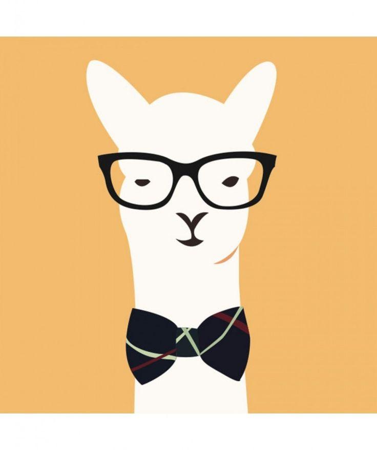 736x878 Best Llama Clipart Ideas Cartoon Llama, Llama