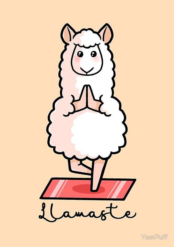 566x800 Best Llama Drawing Ideas Llamas, No Drama Lama