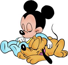 236x228 Disney Babies Clip Art Mickey Mouse Disney Baby Images