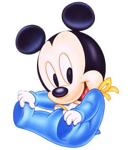 251x294 Disney Babies Clip Art Mickey Mouse Disney Baby Images Disney