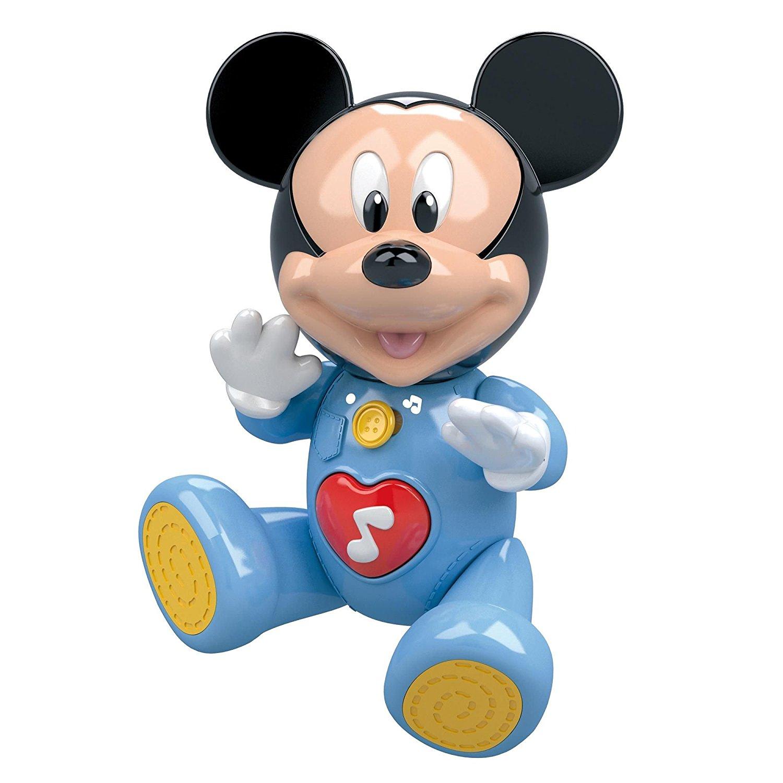 1500x1500 Disney Baby