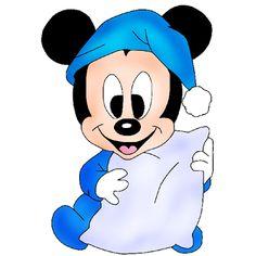 236x236 Mickey Mouse Clipart Disney Cartoon