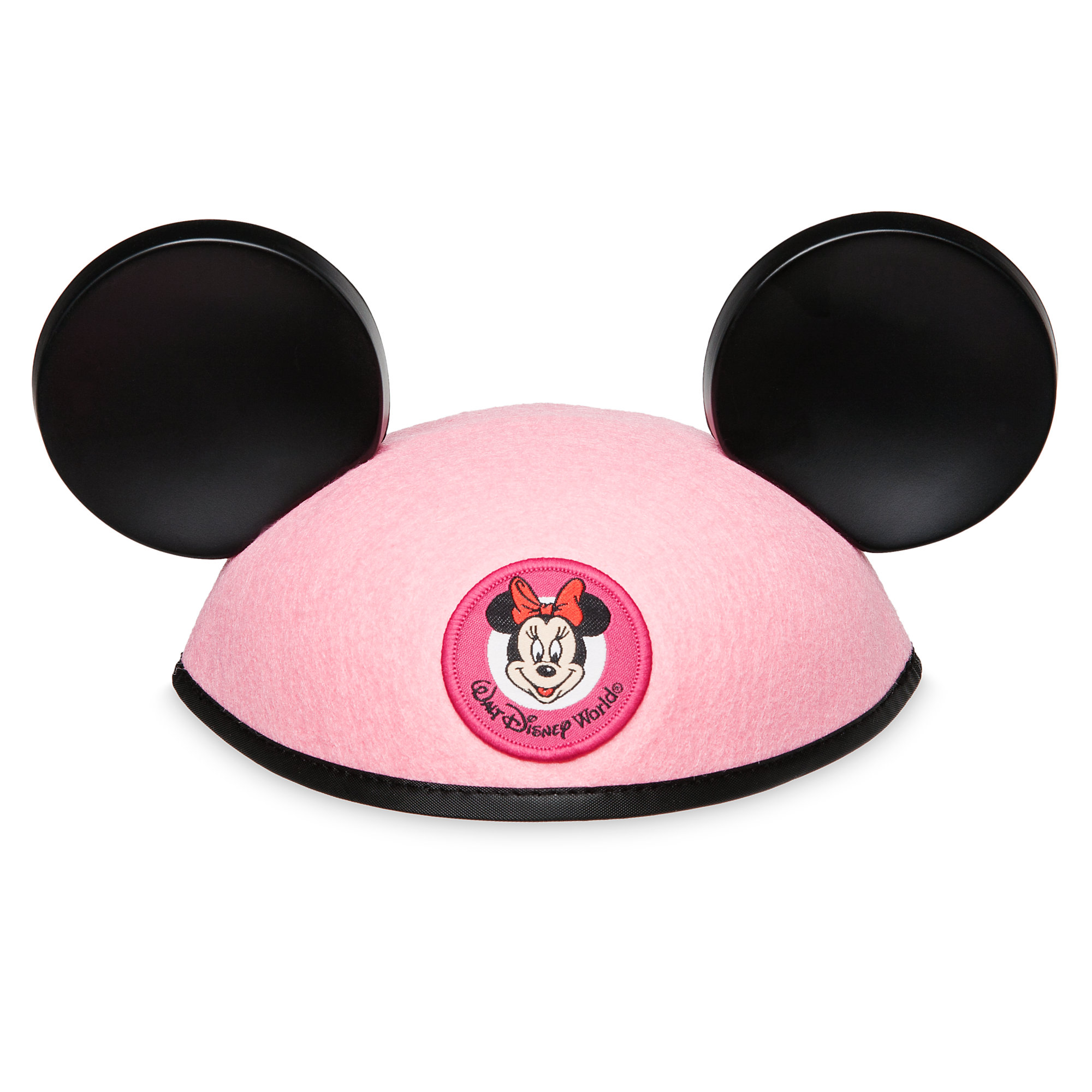 2000x2000 Minnie Mouse Ear Hat For Baby