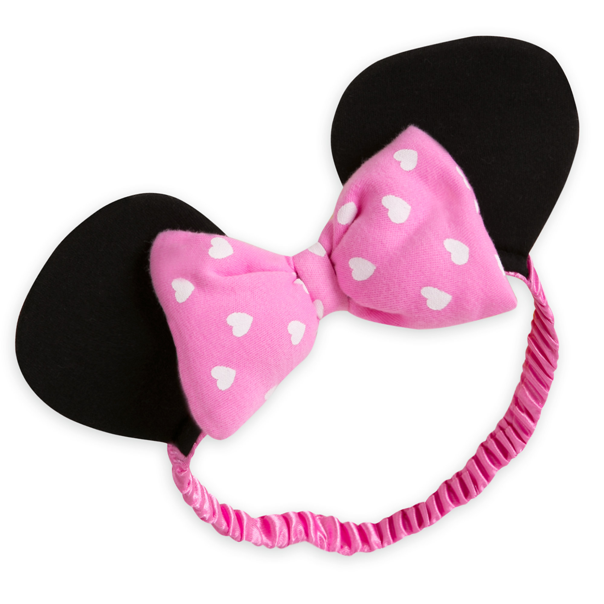 2000x2000 Minnie Mouse Pink Costume Bodysuit For Baby